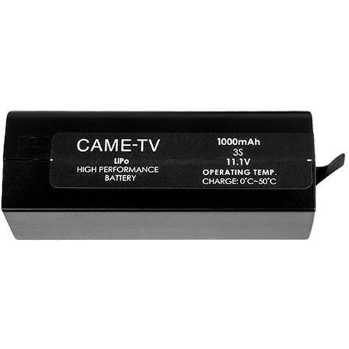 CAME-TV 1000mAh 11.1V LiPo Battery for Spry Gimbal