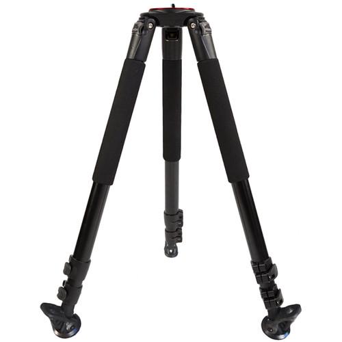 CAME-TV 703A Aluminum Tripod Legs