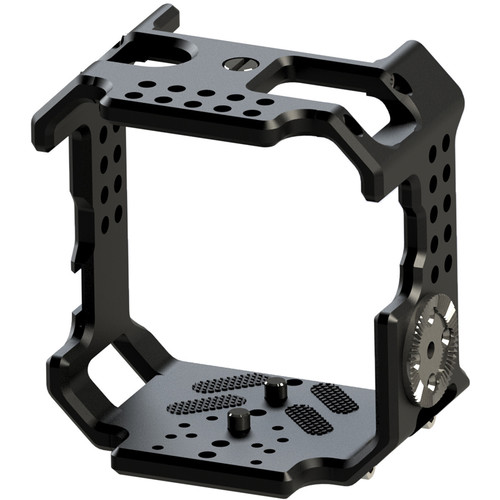 CAME-TV Z Cam E2  Camera Cage kit-1
