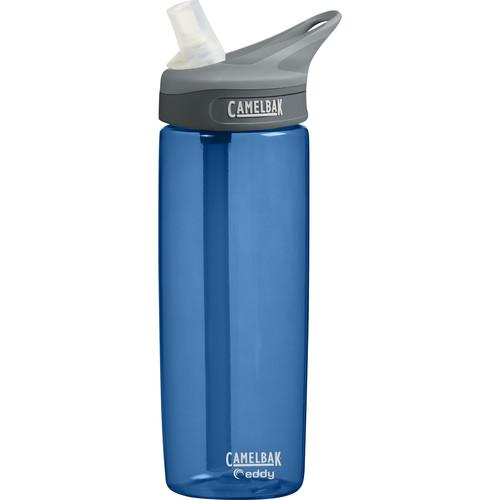 CAMELBAK Chute Water Bottle (25 fl oz, Lime)