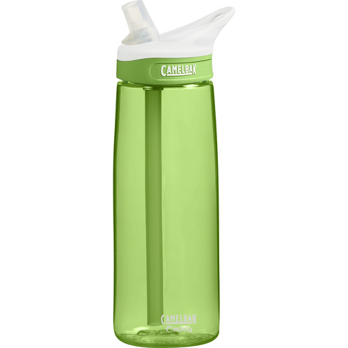 CAMELBAK eddy Water Bottle (25 fl oz, Palm)