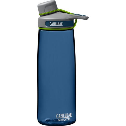 CAMELBAK Chute Water Bottle (25 fl oz, Bluegrass)