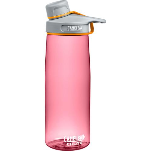 CAMELBAK Chute .75L Water Bottle (Cactus Flower)