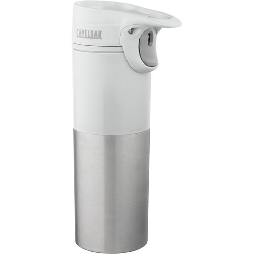 CAMELBAK Forge Divide Travel Mug (16 fl oz, Frost)