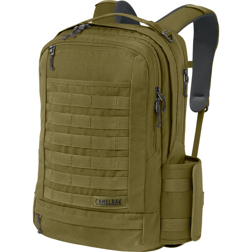 CAMELBAK Quantico Backpack (Olive)