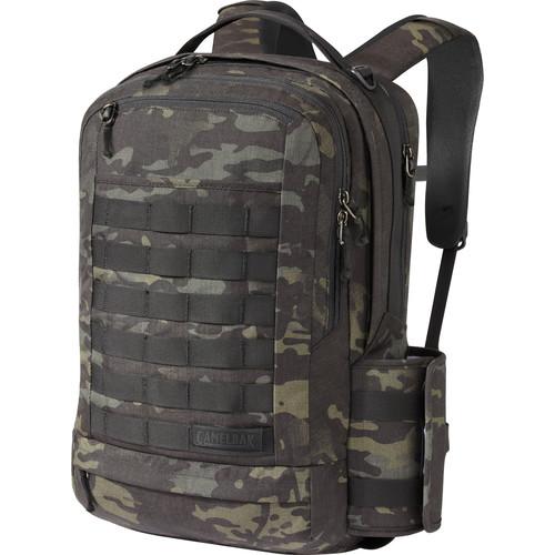 CAMELBAK Quantico Backpack (MultiCam)
