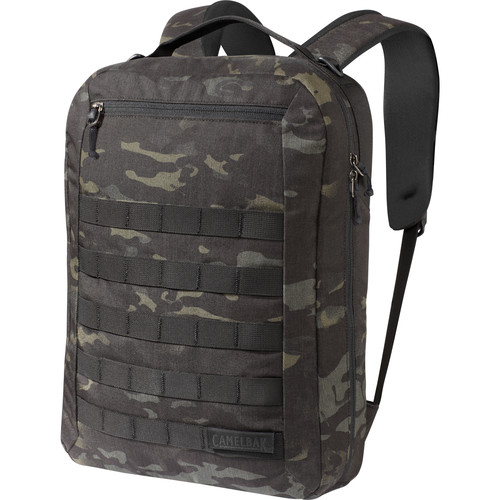 CAMELBAK Coronado Backpack (MultiCam)