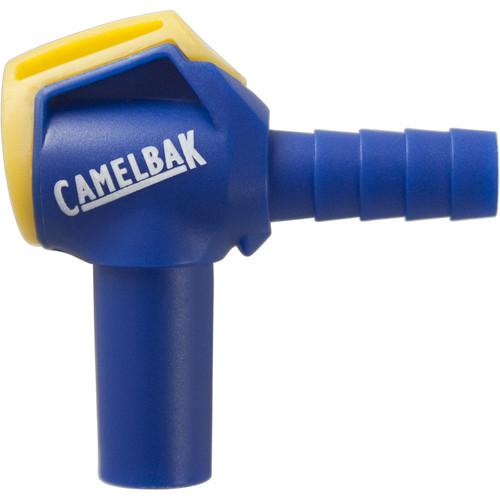 CAMELBAK Ergo HydroLock (Blue)