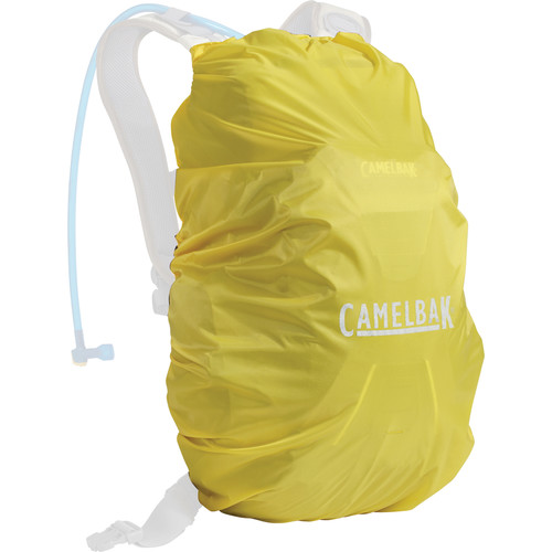 CAMELBAK Rain C... Camelbak Lobo Hydration Pack Review