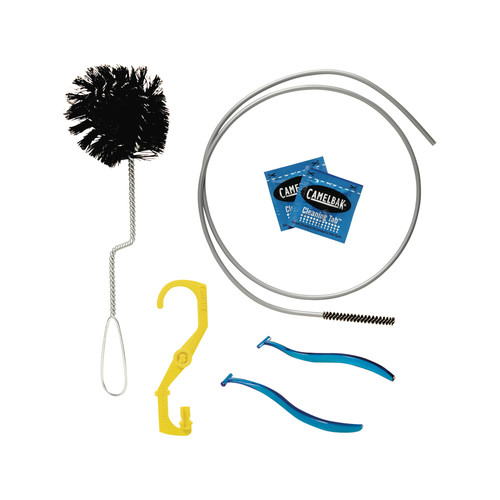 CAMELBAK Cleaning Kit for Antidote Reservoirs