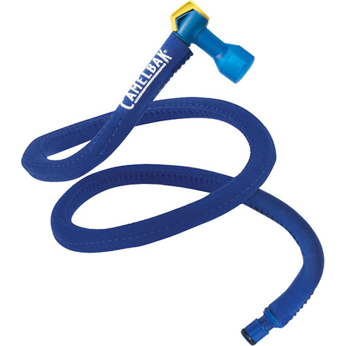 CAMELBAK Antidote Insulated Tube Director (Blue)