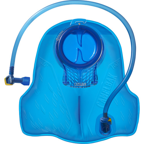 CAMELBAK Antidote Lumbar Reservoir (100 fl oz / 3L)