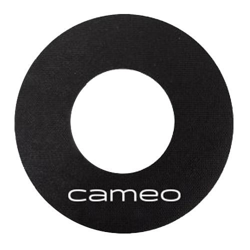 "CAMEOGEAR Small Lens Donut (2.5"")"