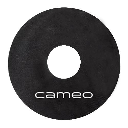 """CAMEOGEAR Large Lens Donut (4"""")"""