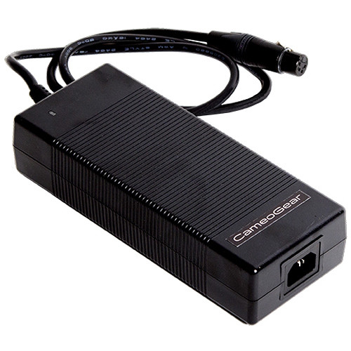 CAMEOGEAR Cameo 24V/220W Power Supply