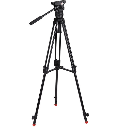 Camgear MARK 6 MS 75mm Tripod System