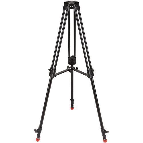 Camgear MARK AL/MS2 2-Stage 75mm Bowl Tripod