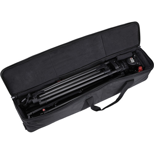Camgear SB-2 Tripod Soft Bag for Select V12 and V15 Systems