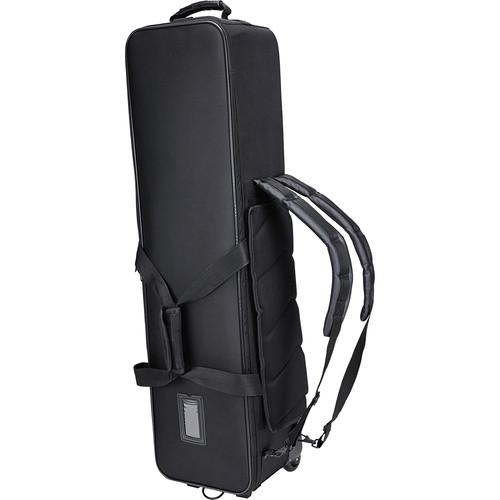 Camgear SB-3 Tripod Soft Bag