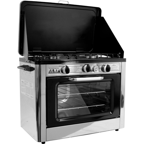 Camp Chef Browning Outdoor Oven
