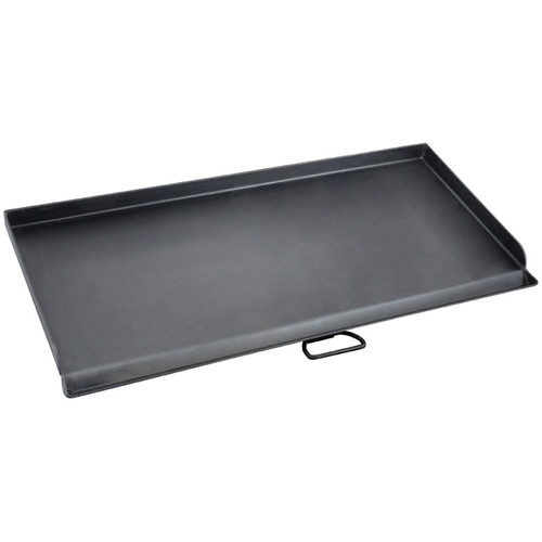"Camp Chef 16 x 38"" Professional Flat Top Griddle"