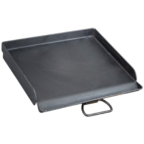 "Camp Chef 14 x 16"" Professional Flat Top Griddle"