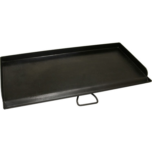 "Camp Chef 14 x 32"" Professional Flat Top Griddle"