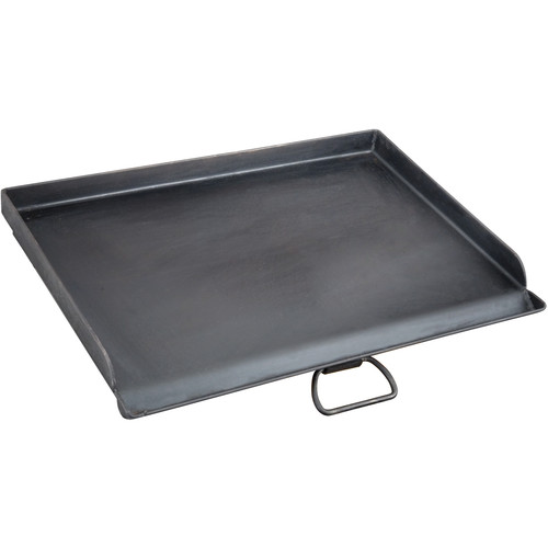 "Camp Chef 16 x 24"" Professional Flat Top Griddle"