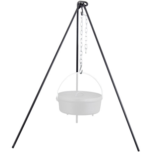 Camp Chef Dutch Oven Tripod 50""