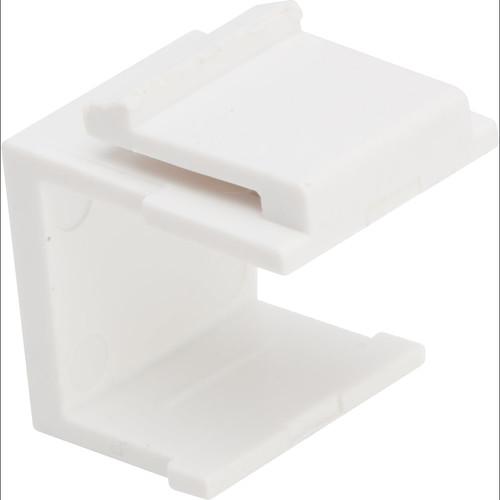 Camplex Modular Keystone Blank (White)