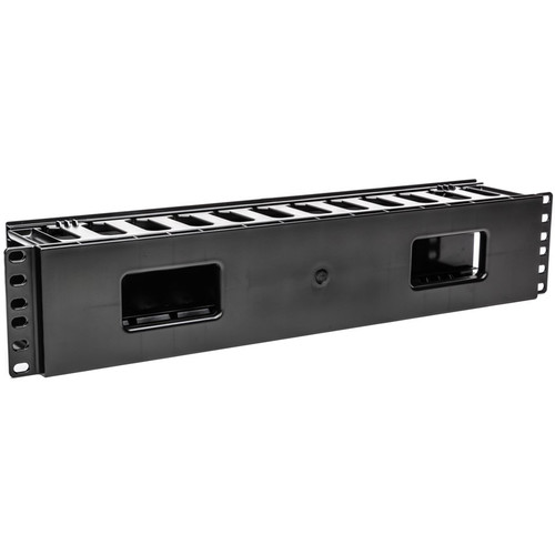 """Camplex Cable Manager (19 x 3.5"""")"""