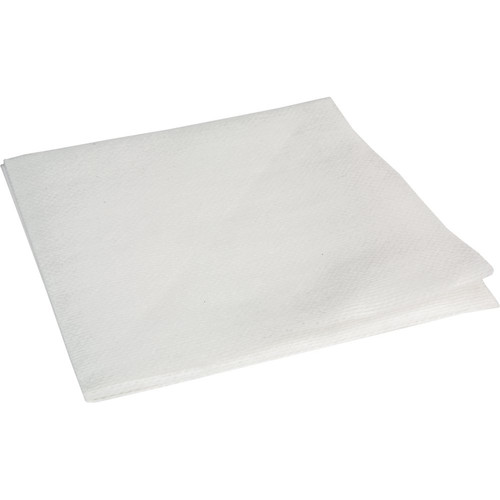 """Camplex Dry Cleaning Wipes (10 x 10"""", 100-Pack)"""