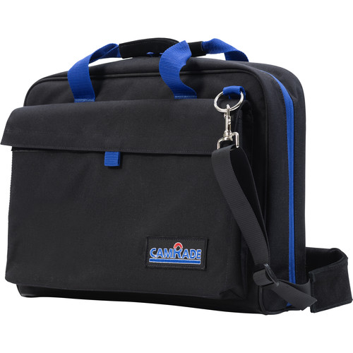 camRade Companion Bag