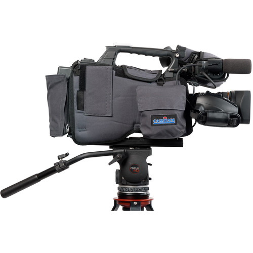 camRade camSuit for Sony PDW-850 Camcorder