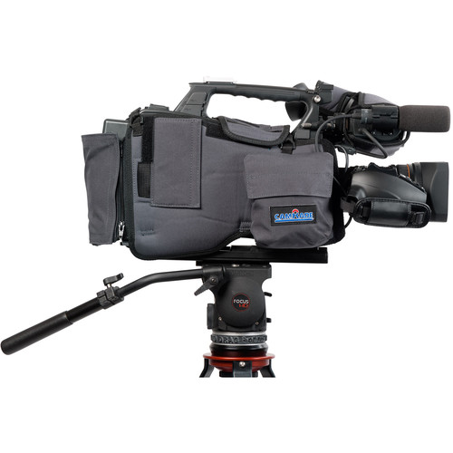 camRade camSuit for Sony PXW-X400 Shoulder Camcorder