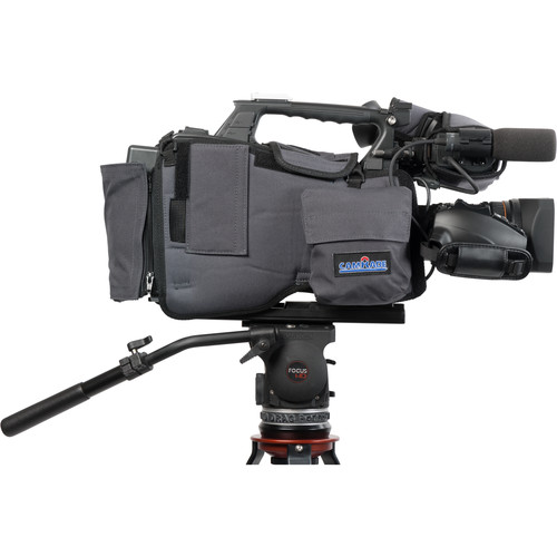 camRade camSuit for Sony PXW-X500 Camcorder
