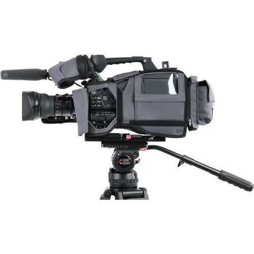 camRade camSuit for Sony PXW-Z450