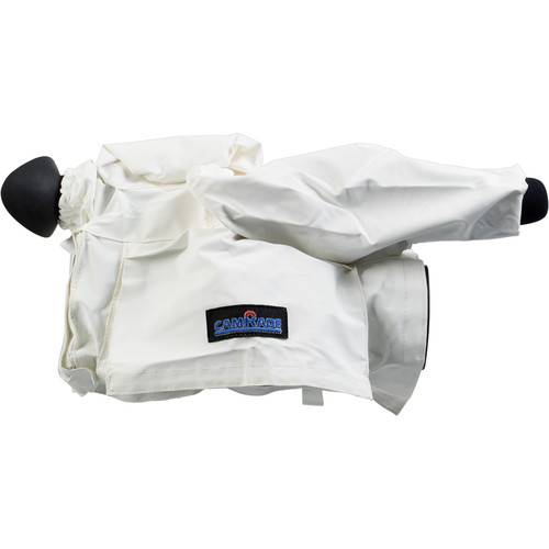 camRade desertSuit Protective Dust Cover for Sony PXW-X200