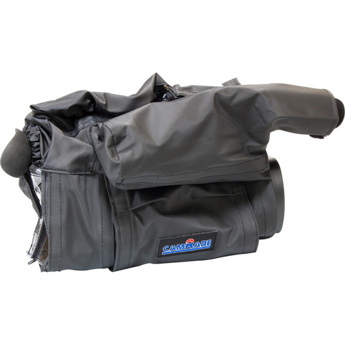 camRade wetSuit for Panasonic AG-AC30