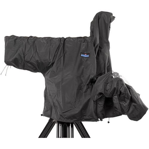 camRade wetSuit GV EFP Large (Black)
