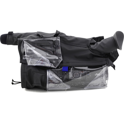 camRade wetSuit for JVC GY-HM360