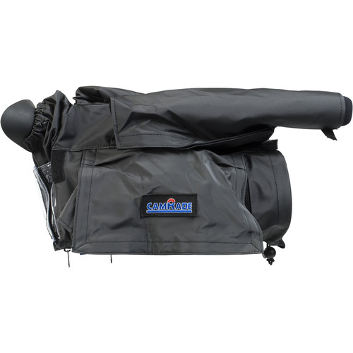 camRade wetSuit for Panasonic HC-X1