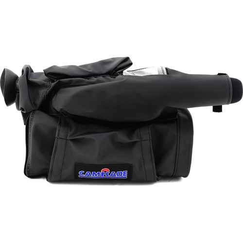 camRade wetSuit for Sony HXR-NX200