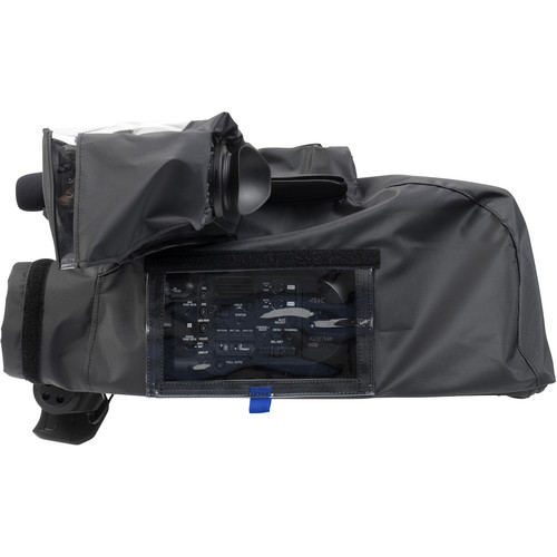 camRade wetSuit for Sony PXW-FS7M2