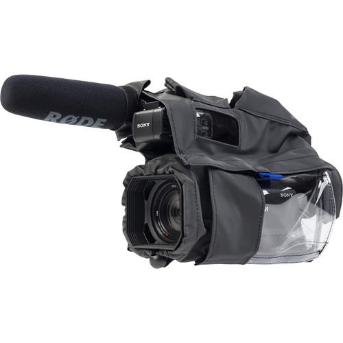 camRade wetSuit PXW-Z90 / HXR-NX80