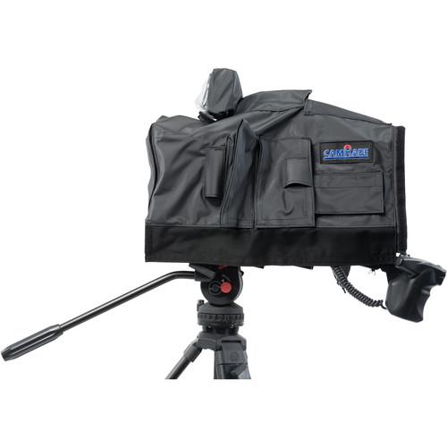 camRade wetSuit Rain Cover for Panasonic VariCam LT Cinema Camera