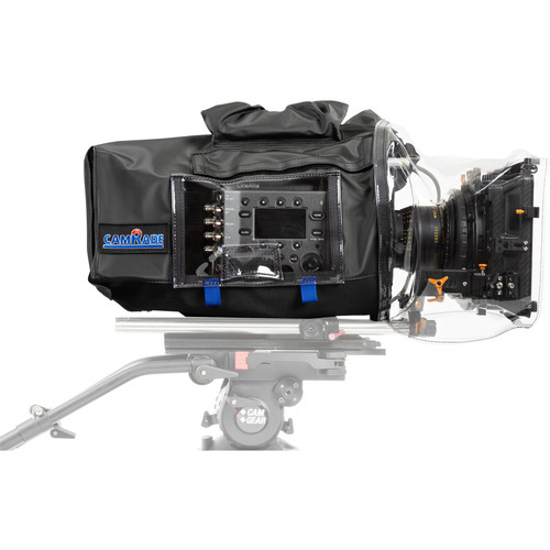 camRade wetSuit for Sony VENICE