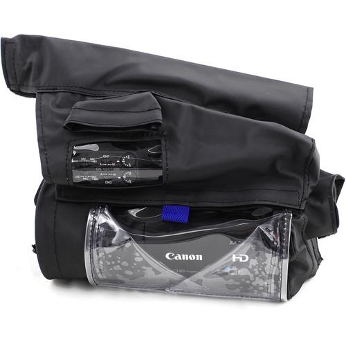 camRade Wetsuit For XA40/45
