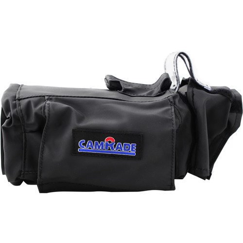 camRade wetSuit for Canon XC10