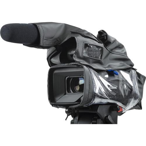 camRade wetSuit XF400 / XF405